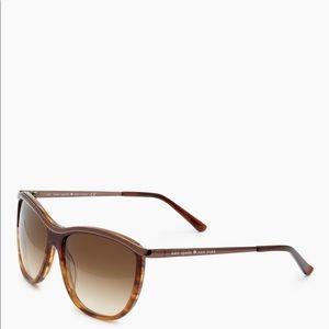 Kate Spade ♠️ Sunglasses